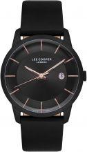Zegarek Lee Cooper LC07203.651