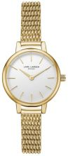 Zegarek Lars Larsen 145GWGM