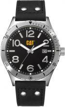 Zegarek CAT NI.241.34.131
