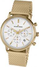 Zegarek Jacques Lemans N-209L