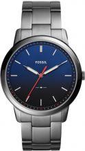 Zegarek Fossil FS5377
