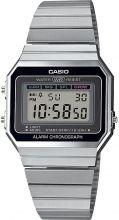 Zegarek Casio A700WE-1AEF                                    %