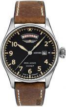 Zegarek Junkers 5164-2