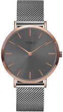 Zegarek Torii R38SM.AR