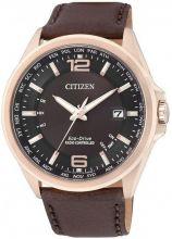 Zegarek Citizen CB0017-03W