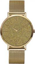 Zegarek Torii G38GM.1G