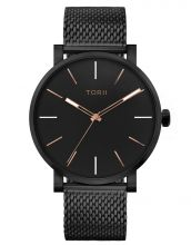 Zegarek Torii B45BG.BR