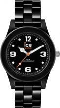 Zegarek Ice-Watch 015777