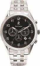 Zegarek Pierre Lannier 208D131