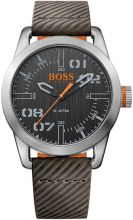 Zegarek Boss Orange 1513417