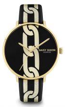 Zegarek Daisy Dixon London DD125BG                                        %