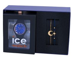 Zegarek Ice-Watch 018693