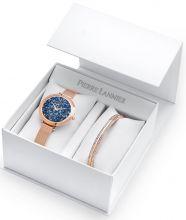 Zegarek Pierre Lannier 390A968