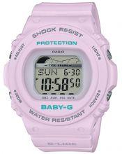 Zegarek G-Shock BLX-570-6ER