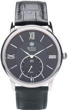 Zegarek Royal London 41417-02
