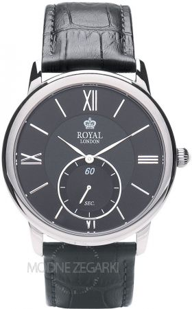 Zegarek Royal London 41041-02