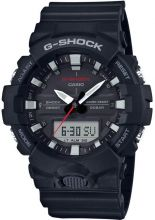 Zegarek G-Shock GA-800-1AER