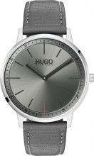 Zegarek Hugo 1520009