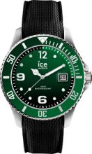 Zegarek Ice-Watch 015769