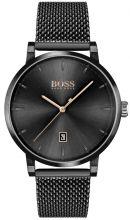 Zegarek Boss 1513810