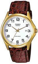 Zegarek Casio MTP-1188Q-7BEV