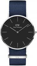 Zegarek Daniel Wellington DW00100278
