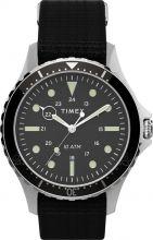 Zegarek Timex TW2T75600