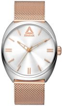 Zegarek Reebok RD-PUR-L2-S1S3-W3