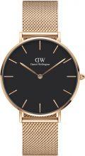 Zegarek Daniel Wellington DW00100303