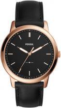 Zegarek Fossil FS5376