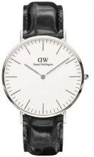 Zegarek Daniel Wellington 0214DW                                         %