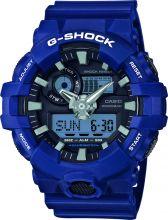 Zegarek G-Shock GA-700-2AER