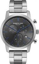 Zegarek Kenneth Cole KC50053004