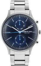 Zegarek Kenneth Cole KC50585002