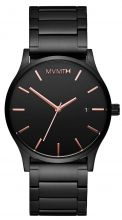 Zegarek MVMT D-MM01-BBRG