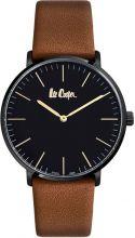 Zegarek Lee Cooper LC06951.654