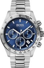 Zegarek Boss 1513755