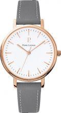 Zegarek Pierre Lannier 090G919
