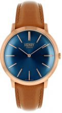 Zegarek Henry London HL40-S-0244