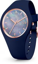 Zegarek Ice-Watch 017127