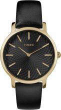 Zegarek Timex TW2R36400