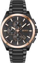 Zegarek Boss 1513885