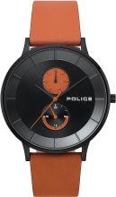 Zegarek Police PL.15402JSB/02