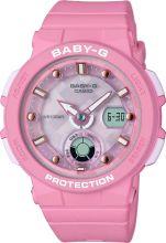 Zegarek G-Shock BGA-250-4AER