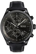Zegarek Boss 1513474