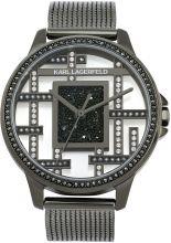 Zegarek Karl Lagerfeld 5513118