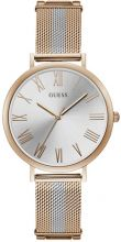 Zegarek Guess W1155L4