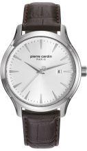 Zegarek Pierre Cardin PC108141F06