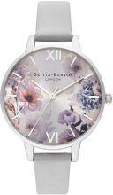 Zegarek Olivia Burton OB16EG139
