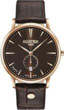 Zegarek Roamer 980812 49 55 09